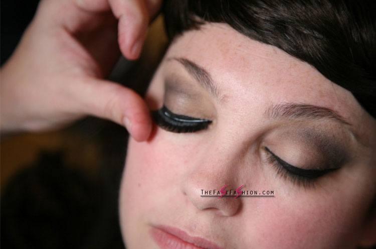 eyelashes-to-make-your-eyes-look-bigger