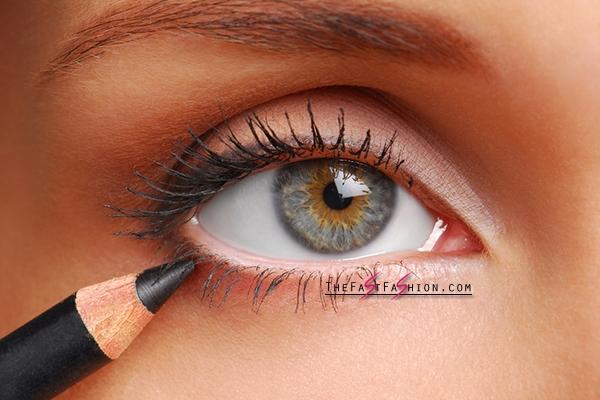 eyeliner_0