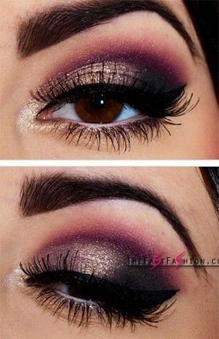eyeshadow-for-brown-eyes