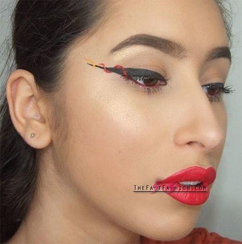 ribbon-eyeliner-tutorial