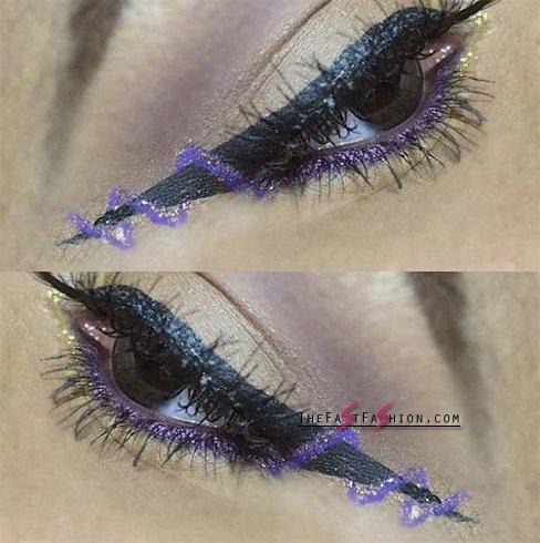 tutorial-for-ribbon-eyeliner