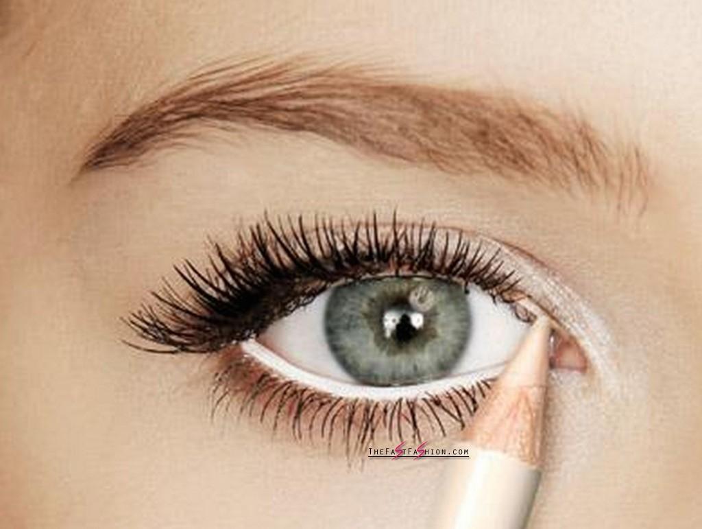 white-eye-pencil-on-small-eyes-1024x771