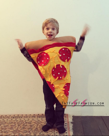 25 halloween emoji costumes that are perfect for halloween