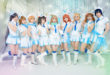 39 Hottest Photos of Love Live! School Idol Project Cosplay