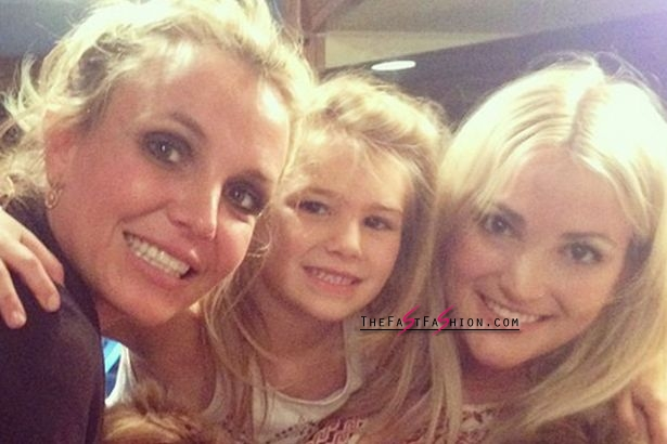 MAIN-Britney-and-Jamie-Lynn-Spears
