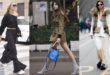 76 Best Street Style at Milan Fashion Week You Need To Know