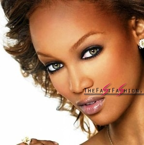 What Are The Best Colored Contacts For Brown Eyes Thefastfashion Com