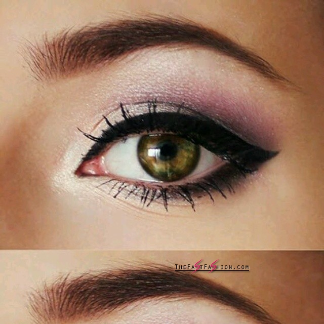 Honey Color Contact Lenses You Will Love It - Colored ...