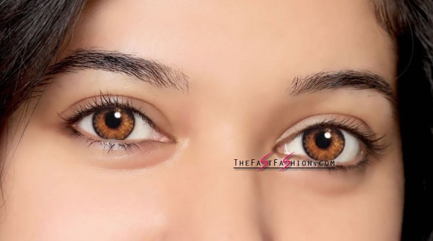 Colored Contact Lenses: an Easy Consumer's Guide Kindle Where can you buy fashion contact lenses