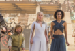 These New Game Of Thrones Pictures Prove This Forgotten Character Might Be Coming Back