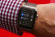 The Apple Watch is about to get a lot more useful with swappable bands to track health symptoms