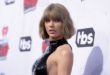 Judge tosses DJ's suit against Taylor Swift in groping trial