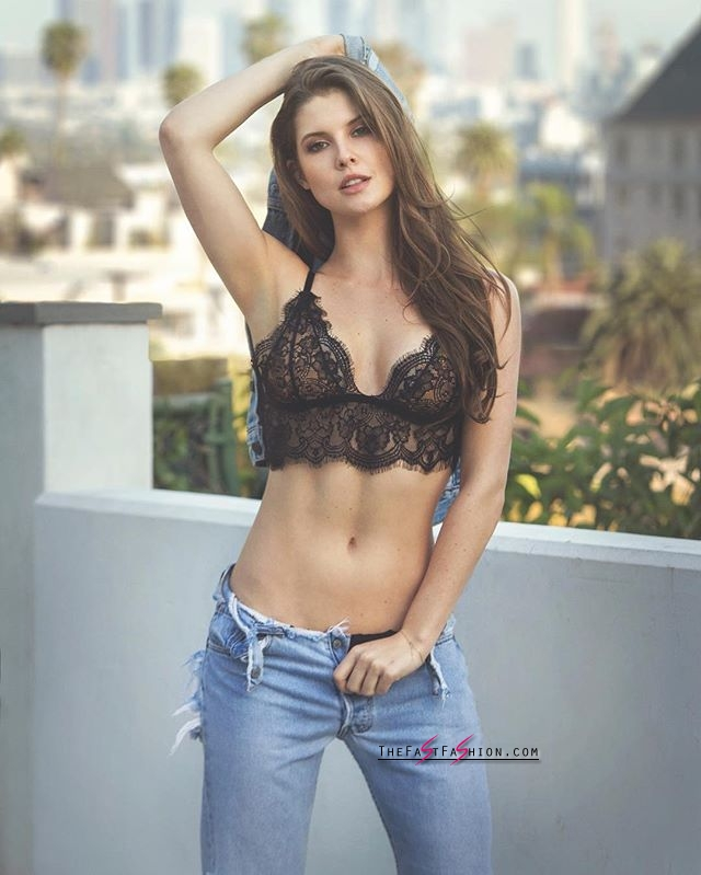 Dating shows on mtv 2015 amy 9