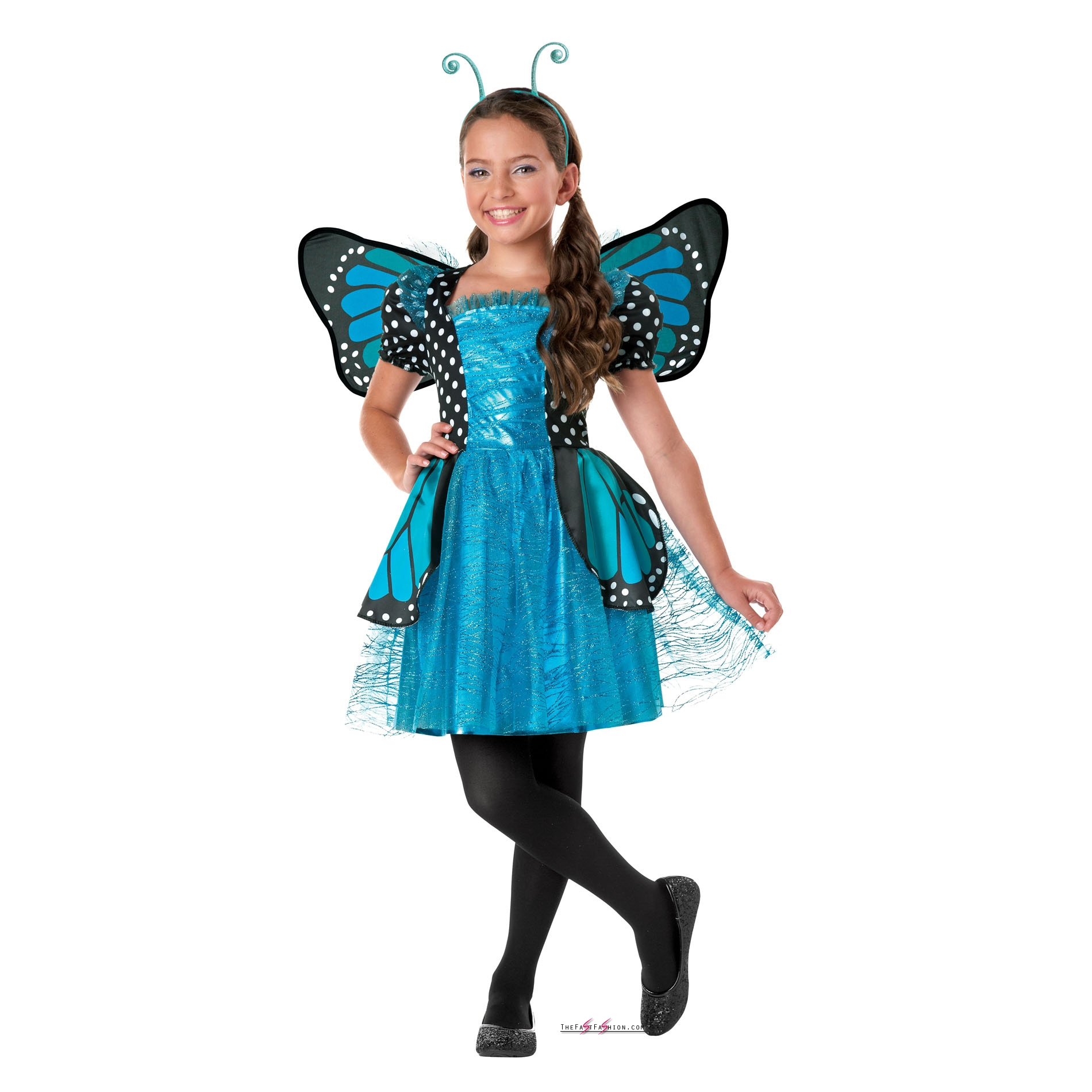 Girls' Witch Costumes. Showing 40 of results that match your query. Search Product Result. Product - Rubies Kids Girls Sparkly Witch Halloween Costume with Lights. Product Image. Price $ 79 - $ Product Title. Rubies Kids Girls Sparkly Witch Halloween Costume .