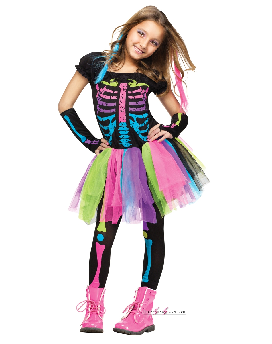 Best 33 Teen Halloween Costume For Girls The Fast Fashion Blog