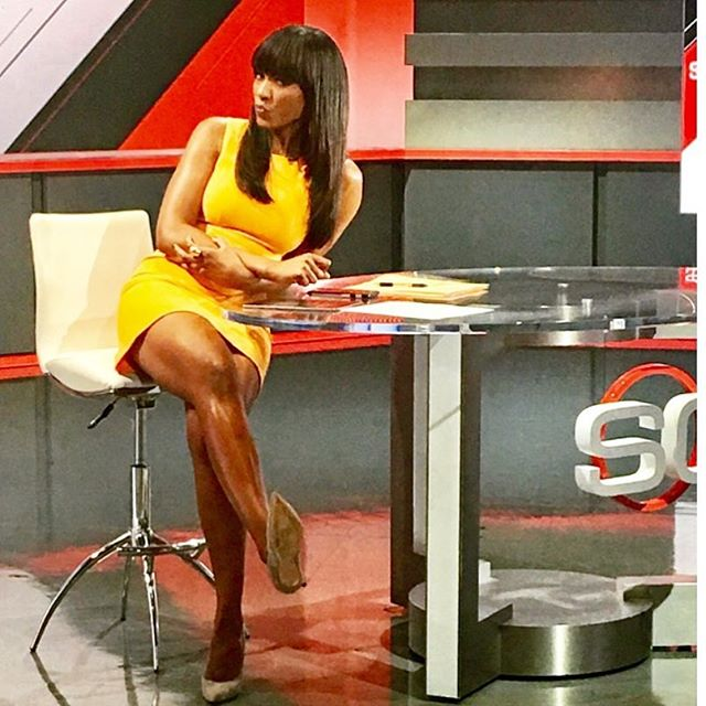 Cari Champion 11 Must See Pictures On Instagram