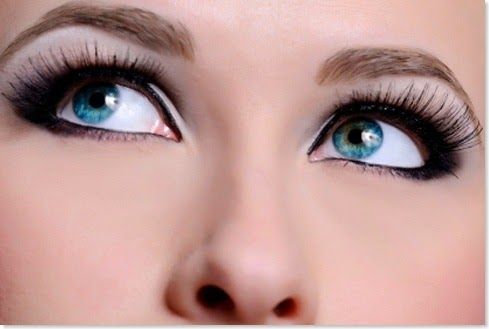 Where Can I Find Colored Contacts?