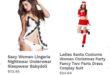 Buy Fashion Dress, Sexy Lingerie, Anime Costume and Kids Dress