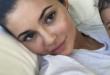 Makeup-free selfies for summer inspiration