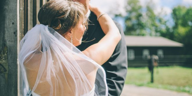 6 Easy Steps To Make Your Marriage Life Happier