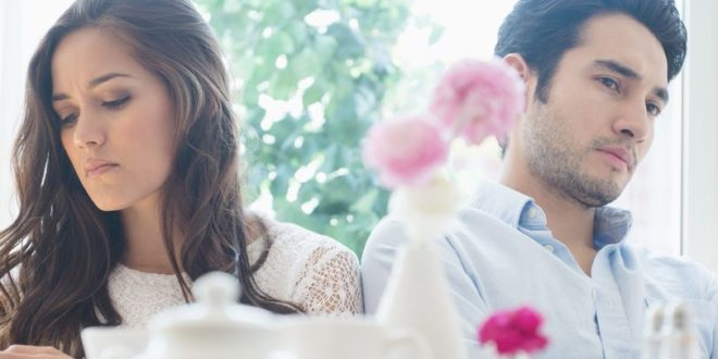 How the ingenious 'Three Question Rule' can save you from all awkward social situations