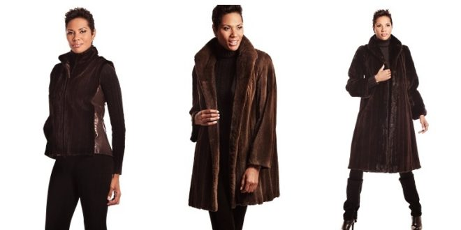 3 Reasons To Choose A Ranch Mink Coat