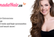 CanadaHair.ca reviews | Review about Canada Hair