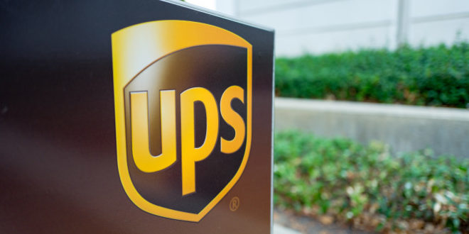 After losing family's $846K inheritance, UPS offers to refund $32 shipping fee