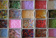 Different Kinds of beads