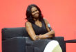 A Moderated Conversation with Former First Lady Michelle Obama Comes to the Bay Area