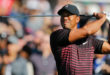 Tiger Woods fires even-par 70 at Honda Classic to put self in early contention
