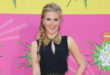 Caroline Sunshine, Ex-Disney actress joins White House press team