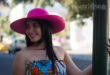 Fashionable And Trendy Straw Hats For women