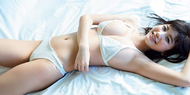 Ogura Yuka: 40 Hottest Photos That Is Why She Is Queen