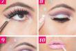 Easy Halloween Makeup: Fairy Makeup Tutorials