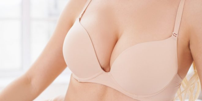 On the Fence About Breast Augmentation?