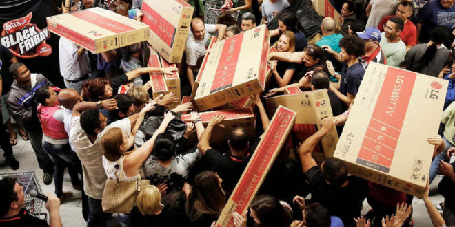 Some Tips You Need To Know Before You Take on Black Friday