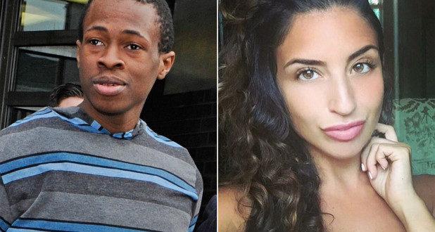 Karina Vetrano murder suspect, Chanel Lewis, hates Rikers Island
