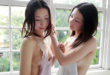 MariEri: 35 Hottest Photos of Sexy Twins Nurse
