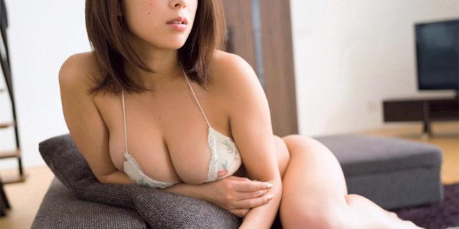 Minor Inudo: 31 Sexy Photos 2019