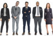 Dress For Success: Why Style Is Important