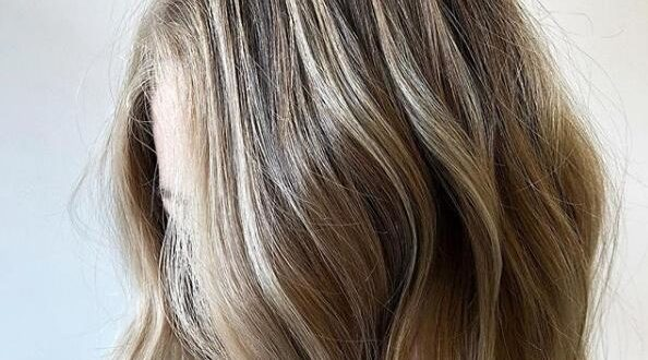 5 Ways to Guarantee Smooth Summer Hair For Every Texture