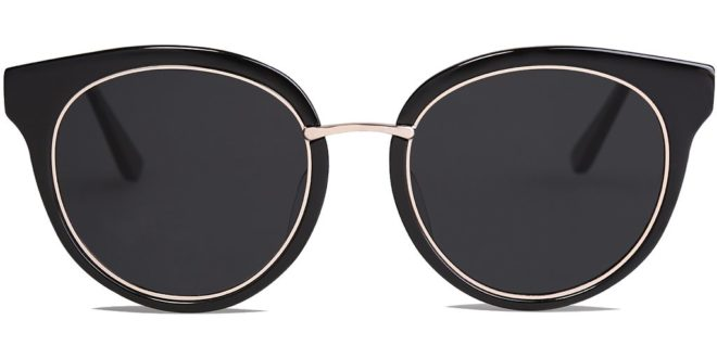 How to make every first impression unforgettable with sunglasses?