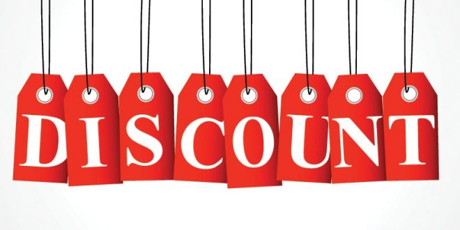 How to Find and Use Coupon Codes