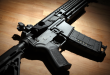 Pregnant Florida mom uses AR-15 to kill home intruder