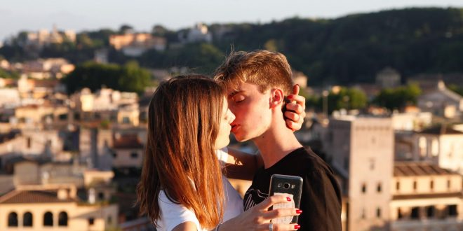 6 Misconceptions About Love That You Should Avoid