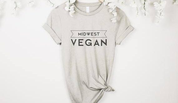Why the Vegan materials are important in fashion industry