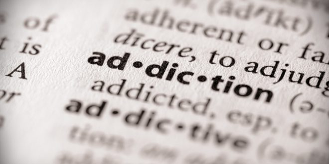 The Common Signs of Addiction: This Is What You Need to Know