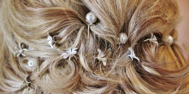 The Top 10 Trendy Hair Accessories for Summer 2020