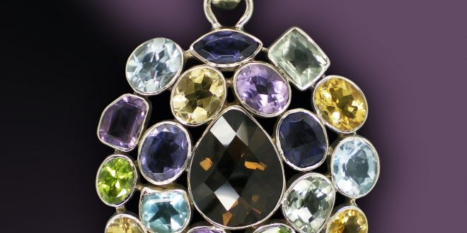 Birthstones 101: Birthstone Meanings, Types, Colors, and More
